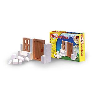 Build It Construction Starter Set Ebay