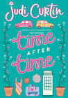 Time After Time by Judi Curtin (Paperback, 2016)