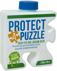 Protect-A-Puzzle-Jigsaw-Glue-236ml-Preserve-Protect-Your-Masterpiece-by-Hinkler