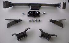 1953 54 55 56 FORD PICK UP PANEL TRUCK ENGINE TRANSMISSION MOUNT RAT ROD