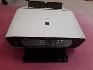 CANON INKJET MP140 WINDOWS VISTA DRIVER