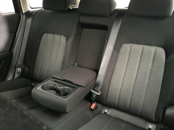 Mazda 6 2,0 Sky-G 165 Premium stc. aut. - billede 5