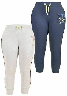 Ladies Sketchers Cropped Leggings Workout Authentic Branded Gym Running Sports