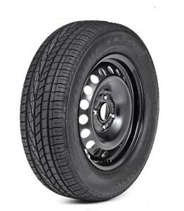 Citroen-New-Full-Size-Spare-Wheel-amp-New-205-55-16-Tyre-Jack-amp-Spanner-Bolts