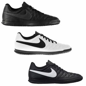 Nike-majestry-Indoor-Football-Baskets-Pour-Homme-Football-Futsal-Chaussures-Baskets-Bottes