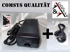 Netzteil HP ProBook 5330m 8530w 8730w 463555-001 384022-001 18,5V 6,5A 7,4