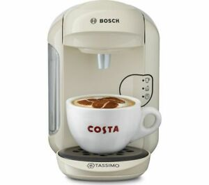 TASSIMO-by-Bosch-Vivy2-TAS1407GB-Hot-Drinks-Machine-Cream-Currys