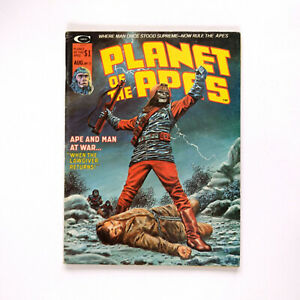 1975-Curtis-034-PLANET-OF-THE-APES-034-11-MAGAZINE