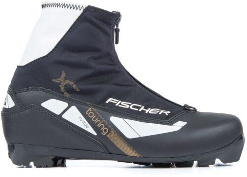FISCHER XC Touring My Style Classic Langlaufschuhe 800035