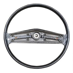 Rover-Steering-Wheel-FX4-London-Taxi-JHM299