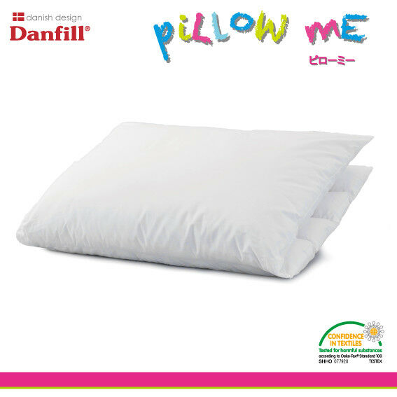 Danfill  Pillow Me  Foldable pillow,  9065 cm [EMS Shipping Fee included]