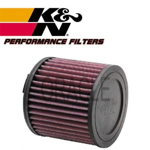 K/&N AIR FILTER E-2997 FOR SEAT IBIZA V SPORTCOUPE 1.4 TSI CUPRA 180 BHP 2009