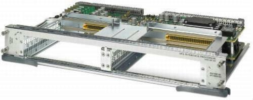 Cisco 10000-SIP-600 ESR 10000 Series SPA Interface Processor
