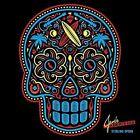 Sterling Spoon [10/21] * by Jane's Addiction (Vinyl, Oct-2016, 6 Discs, Rhino (Label))