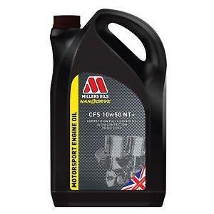 Millers-Oils-NANODRIVE-CFS-10W50-NT-Full-Synthetic-Engine-Oil-5L-7964GMS-SPOOX