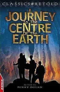 Verne-Jules-Journey-to-the-Centre-of-the-Earth-EDGE-Classics-Retold-Very-G