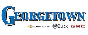 Georgetown Chevrolet