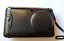 JDC-Mini-Digital-FM-Radio-Speaker-SD-Card-with-Rechargeable-Battery