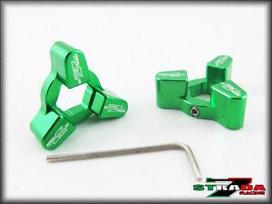 Strada-7-Racing-14mm-fourche-precharge-Ajusteur-TRIUMPH-DAYTONA-675-2006-2010