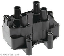 Peugeot 106 205 306 405 406 605 806 Expert Partner Boxer Ignition Coil Pack New