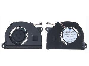 65W 19V Adapter Charger For ASUS Q302L E403S C200M UX303LB ADP-65AW A 4.0x1.35mm