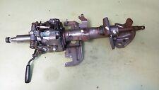 OEM Toyota Land Cruiser FJ80 FZJ80 Tilt Steering Column