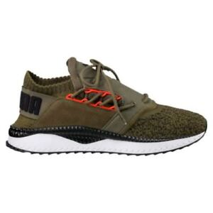 Puma-Tsugi-SHINSEI-Nocturnal-Olive-Green-Black-White-36376003-UK-7-8-10
