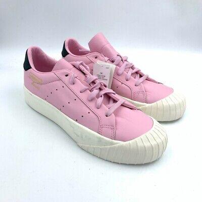 adidas court vantage rosa