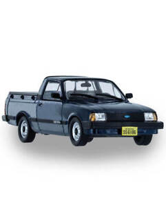 Chevrolet-collection-1-43-Diecast-Chevrolet-Chevy-500-1983-CHE017