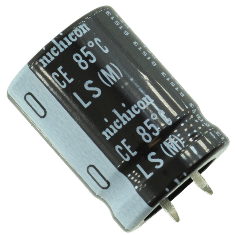 2Pcs Electrolytic Capacitors 100V 3300uF Volume 30x40 mm 3300uF 100V  MA
