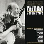 Where Have All the Flowers Gone? by Pete Seeger (Folk Singer) (Vinyl, Jul-2013, Let Them Eat Vinyl)