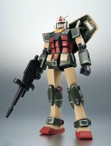 Real Typ Farbe Bandai E m I Robot Spirits Seite Ms RX 78 2 Gundam Ver a N