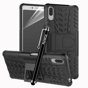 Case-for-Sony-Xperia-L3-Phone-Hybrid-Shockproof-Rugged-Armor-Experia-Stand-Cover