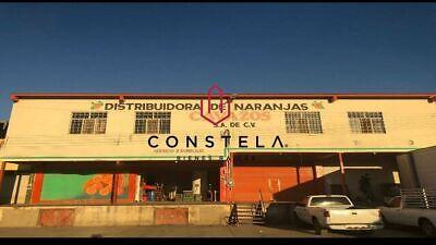 Bodega Venta Central de AbastoCol. Almaceña  $12,800,000  Cons2