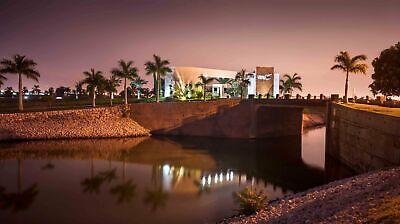 Terreno en Venta en El Cid, Mazatlán, 518 m2