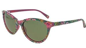 1349098c850 Image is loading Cath-Kidston-Sunglasses-Case-CK-5006-793-Category-