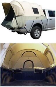 Kodiak Canvas 7218 Outdoor Camping Portable Full Size