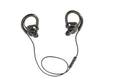 Jabra Ote23 Wireless Bluetooth Earbuds Sport Running Headphones Free Shipping 615822006743 Ebay