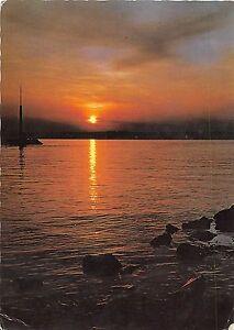 B63471-hungary-Balaton-Lake