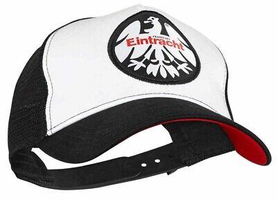 Cap Frankfurt