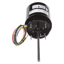 Fasco D214 Motor120 Hp3000 Rpm33115230v