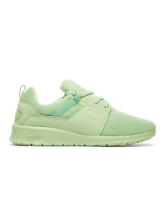 DC Shoes Women's Heathrow Shoes