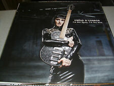 Sinead O `Connor - I´m Not Bossy, I´m The Boss - LP Vinyl //// Neu &OVP