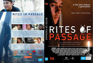 Rites-of-Passage-DVD-Pal-Beyond-Empathy-PAL-Youth-Film