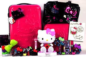 Hello-Kitty-Tokyo-Trip-Package-Sephora-s-Hello-Kitty-Tokyo-Pop-Beauty-Bundle