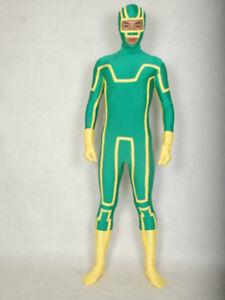 New-Kick-Ass-Superhero-Costume-Spandex-Zentai-Bodysuit-Kick-Ass-Cosplay-Costume