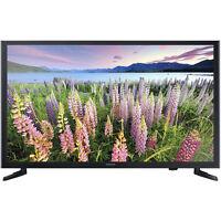 Samsung UN32J5003 32 Inch Full HD 1080p LED HDTV HDMI DTS Premium Sound 60 hz
