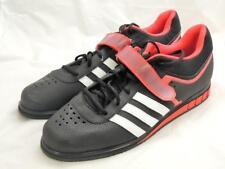 adidas powerlift trainer 2