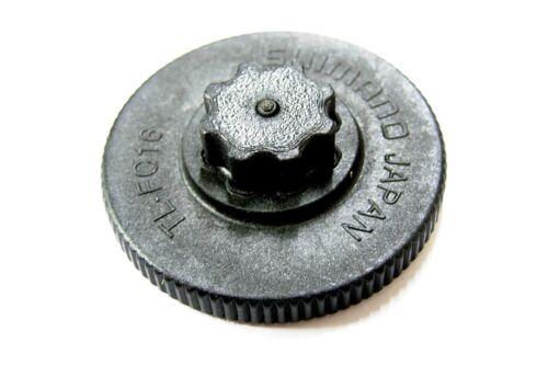 Schraube Schlüssel Tretlager Hollowtech 2 Innenlager Werkzeug Shimano Kurbel