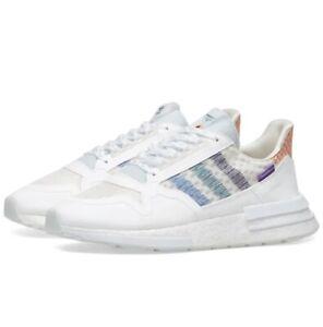 adidas zx500 commonwealth
